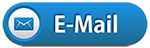 Email McQuaid's Mobile Storage